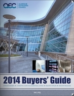 2014 Buyers' Guide